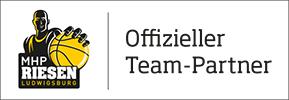 Team Partner