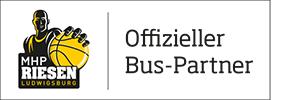Bus Partner