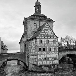reise-bamberg