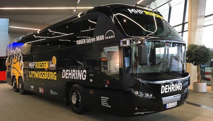 riesen-bus-2019